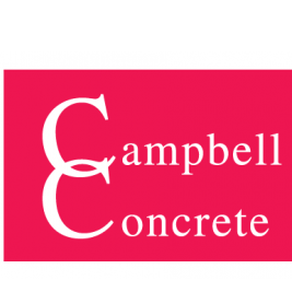 Campbell Concrete Inc