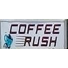 Hwy 32 Coffee Rush