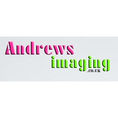 Andrews Imaging