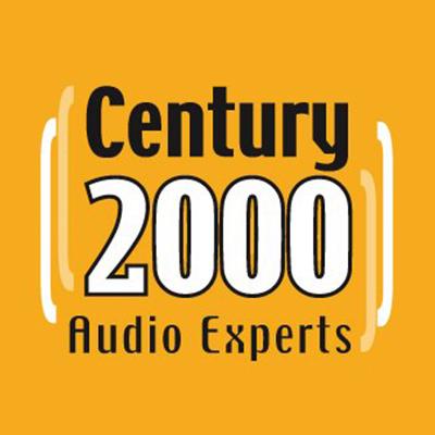 Century 2000 - ad image