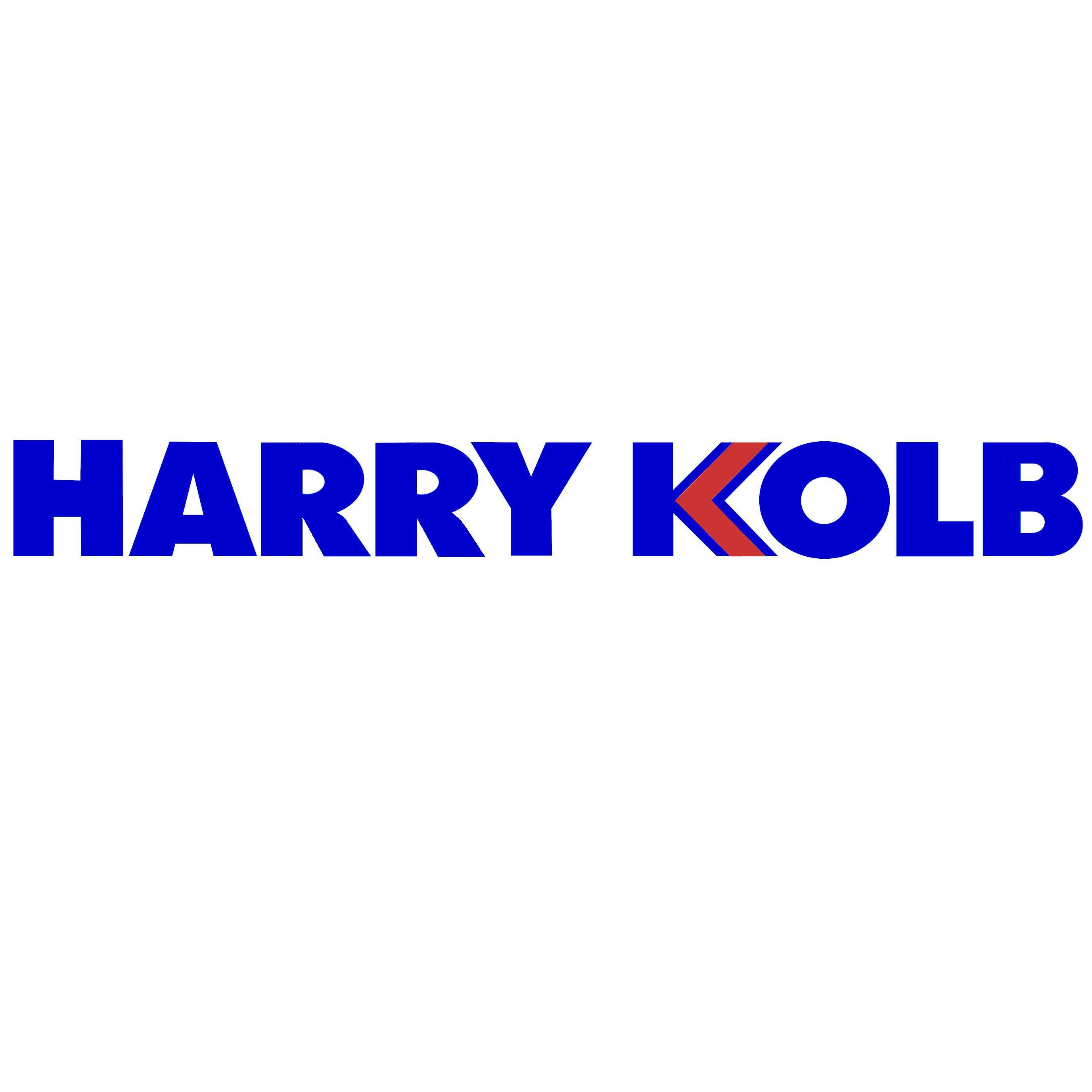 Kolb Harry AG