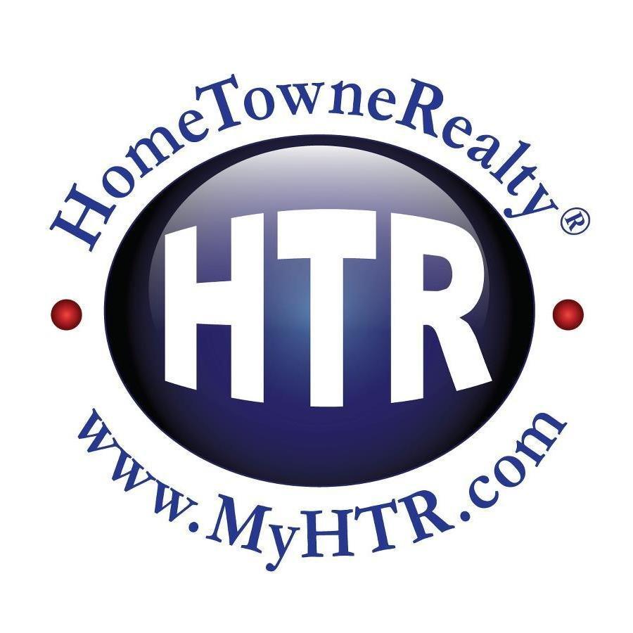 Jackie Faison, Broker - HomeTowne Realty