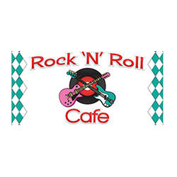 RockN Roll Cafe