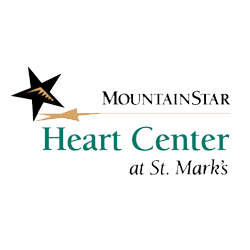 Heart Center at St. Mark's - West Jordan