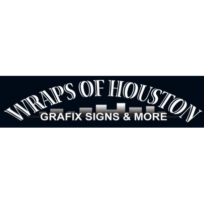 Wraps of Houston