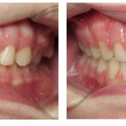 Thomas Orthodontics image 3
