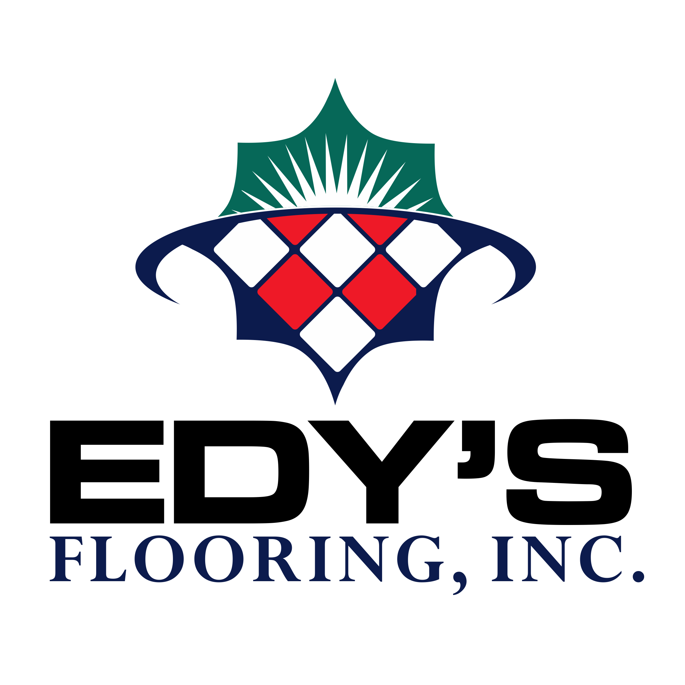 Edy's Flooring, Inc.