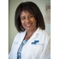 Michele Johnson, MD