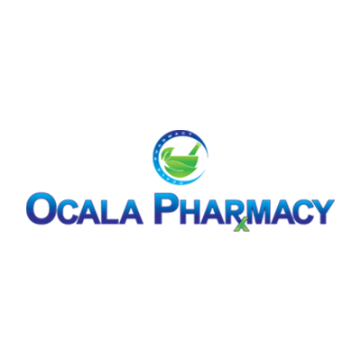 Ocala Pharmacy image 0