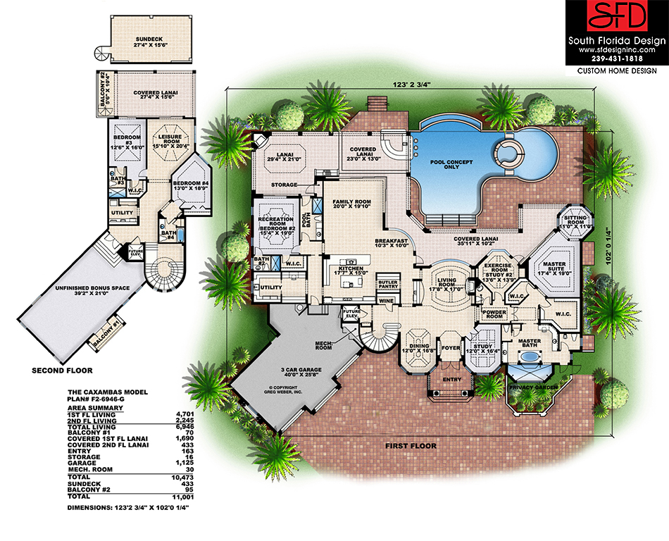 South Florida Architecture, Inc. image 15
