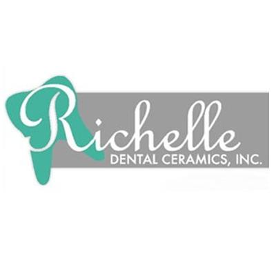 Richelle Dental Ceramics, Inc