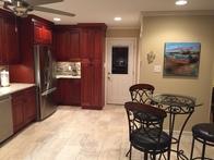 Image 4 | Signature Home Kitchen & Bath
