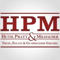 Huth, Pratt & Milhauser, PLLC image 7