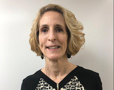 Nancy Thornton, MD image 0