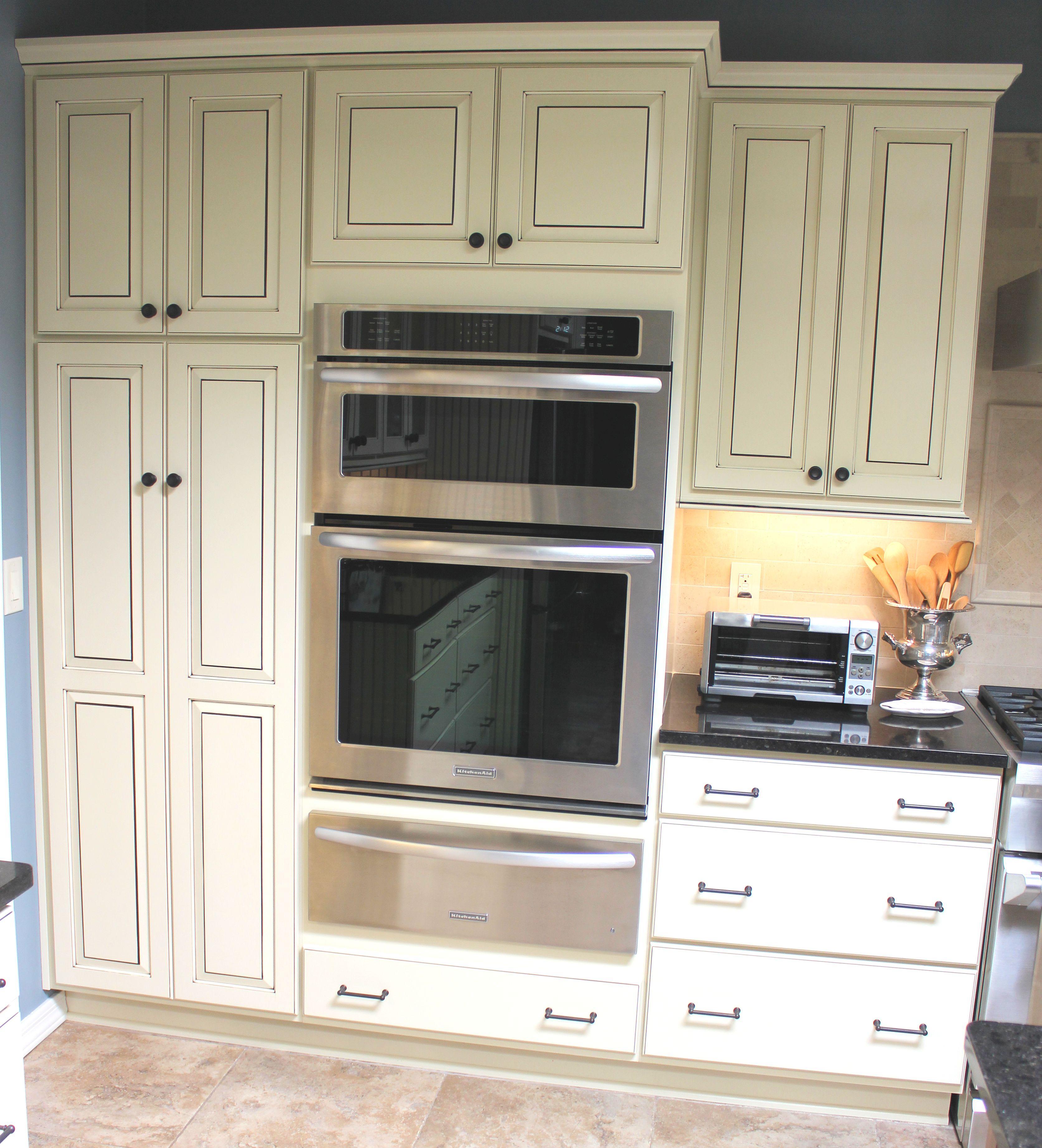 Kitchen Concepts image 10