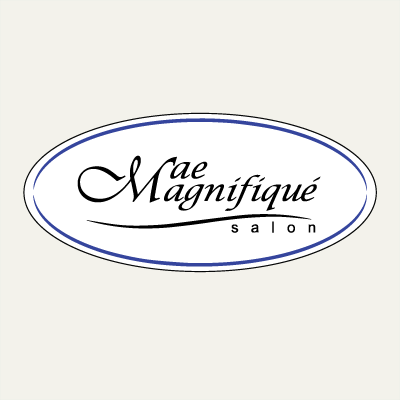 Mae Magnifique Salon