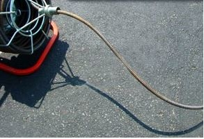 O.G. Croteau Plumbing & Heating image 4