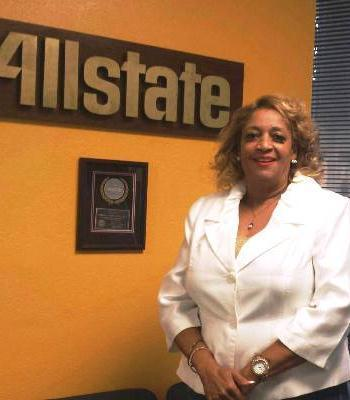 Allstate Insurance Agent: Charla White Walters
