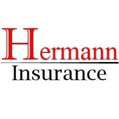Hermann Insurance Services, Inc.