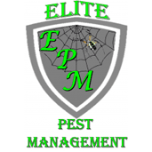 Elite Pest Management, LLC image 0