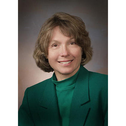 Barbara Curry, MD image 1