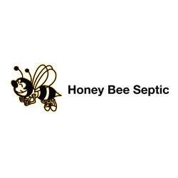 Honeybee Septic Service