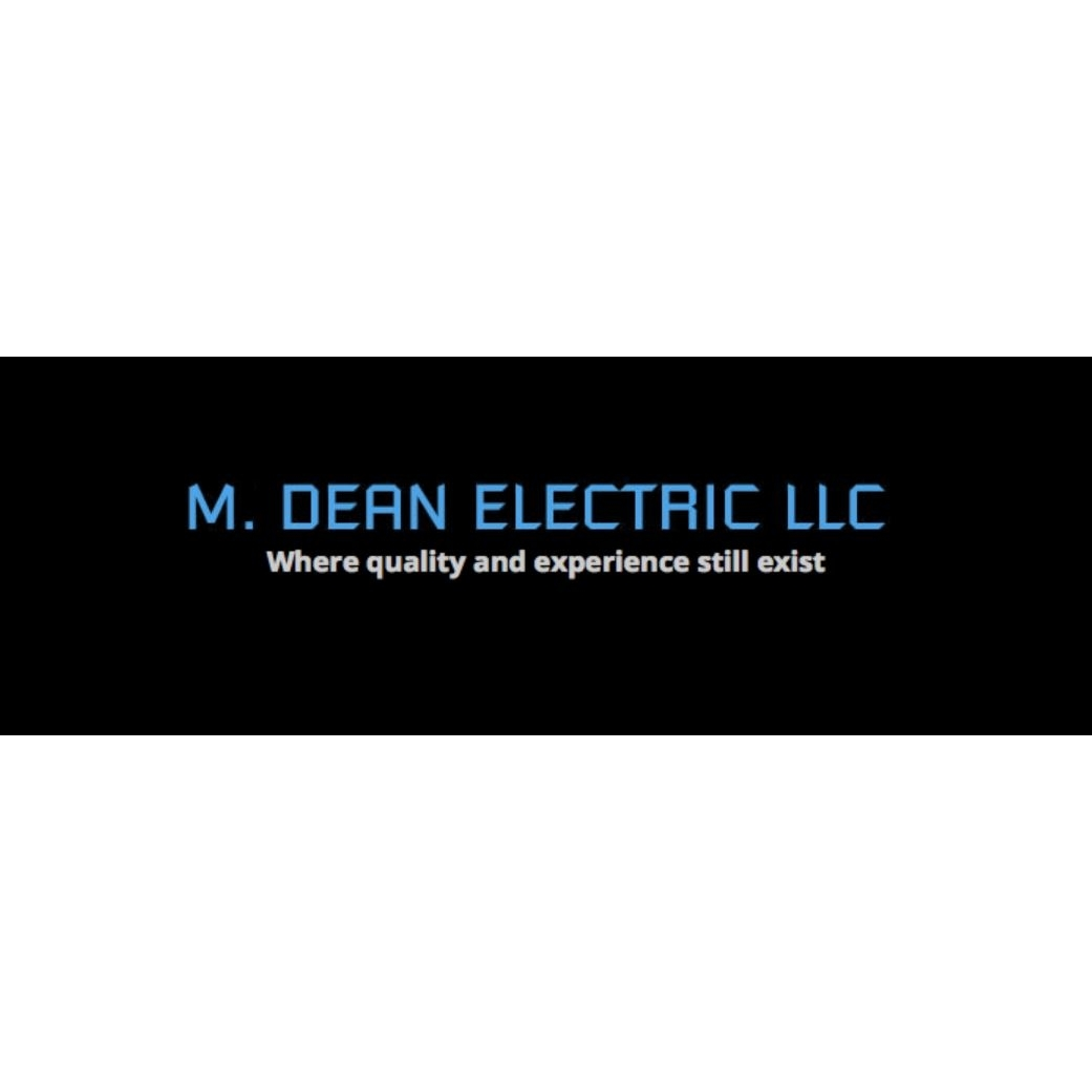 M Dean Electric Coupons Near Me In 8coupons