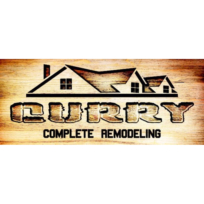 Curry Complete Remodeling - Porter, TX - Gutters & Downspouts