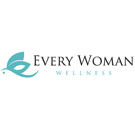 Every Woman Wellness - New York, NY 10018 - (646)677-4238 | ShowMeLocal.com
