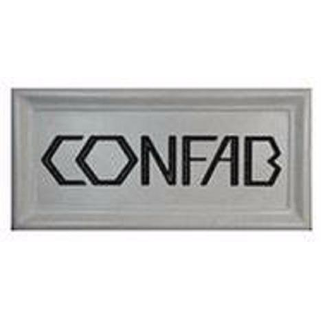Confab Precast Products