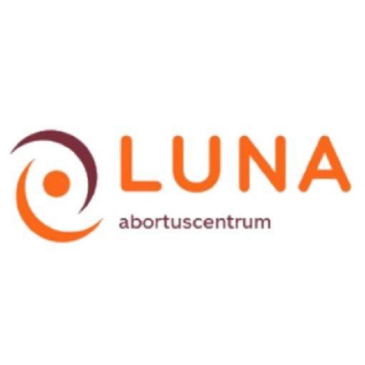 LUNA abortuscentrum Oostende