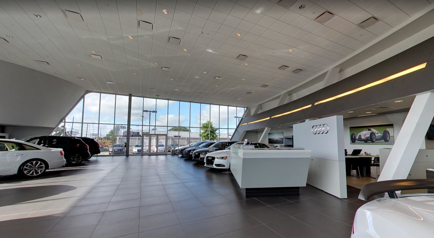 Audi Fort Worth Fort Worth Tx Business Page