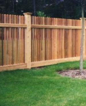 Bump Fence Inc In Brockton Ma 02301 Citysearch