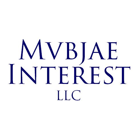 Mvbjae Interest LLC