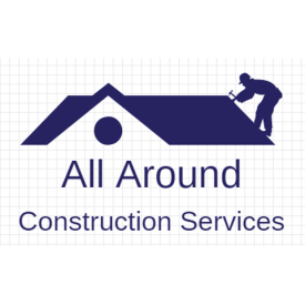 All Around Construction Services image 5