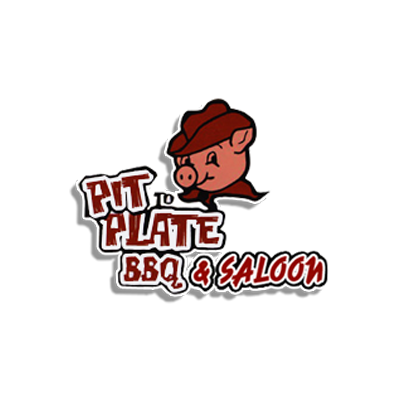 Pit To Plate Bbq