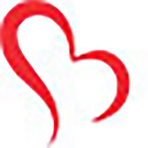 Manhattan Cardiovascular Associates