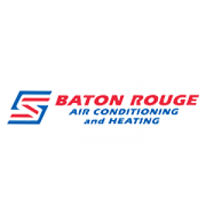 Baton Rouge Air Conditioning and Heating