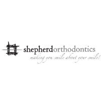 Shepherd Orthodontics