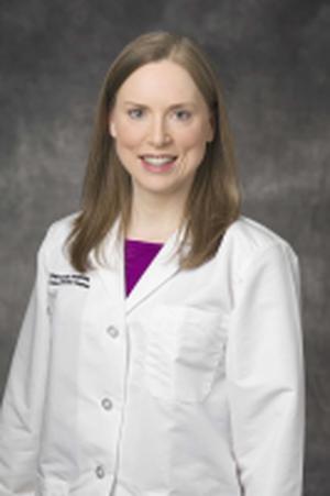 Mary Aulisio, CNP - UH Cleveland Medical Center image 0