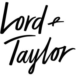 Lord & Taylor - New York, NY 10018 - (212)391-3344 | ShowMeLocal.com