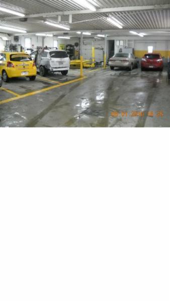 Garage Du Travailleur Inc à Saint-Jean-Sur-Richelieu