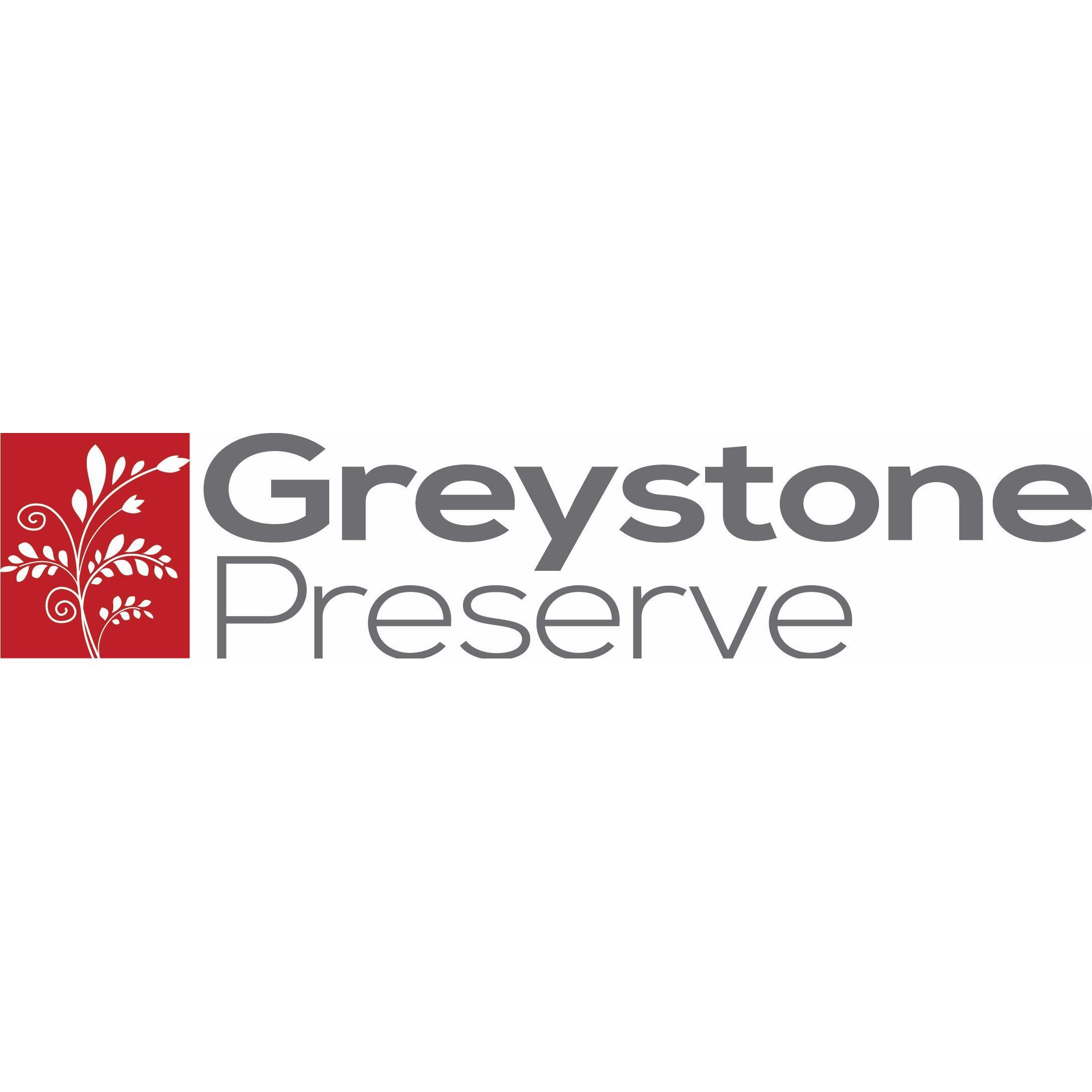 Greystone Preserve