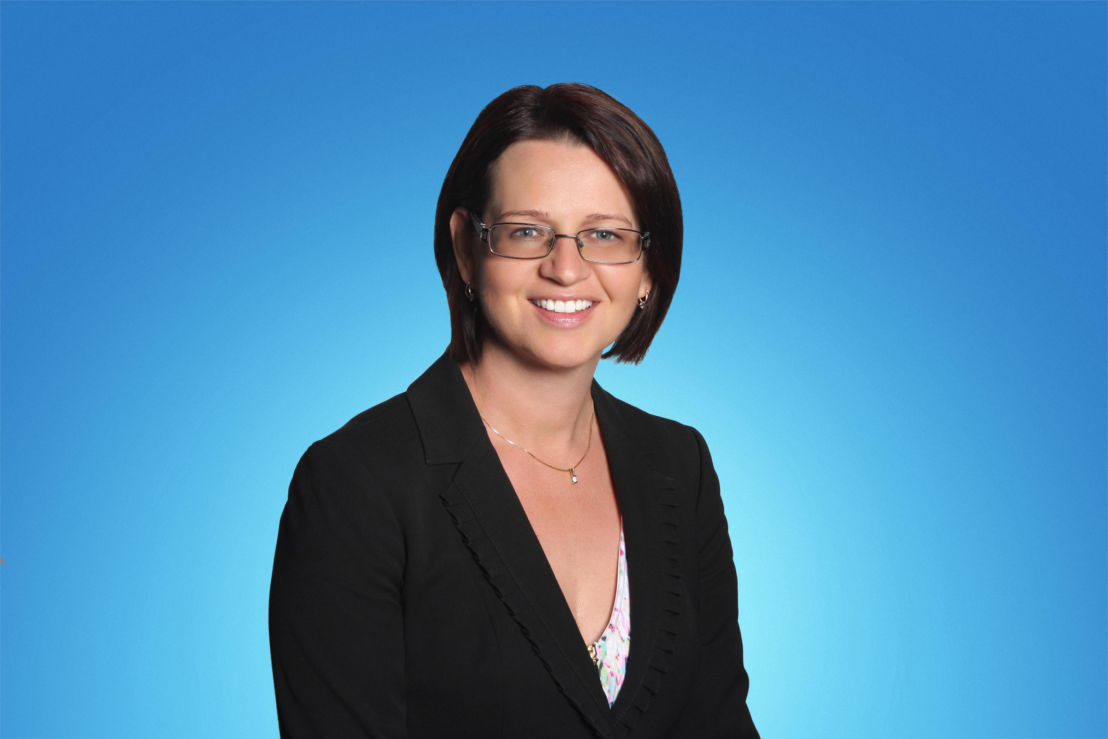 Allstate Insurance Agent: Kathy Szymczak image 3