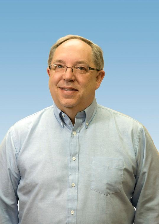 Rob Zollinger: Allstate Insurance image 2