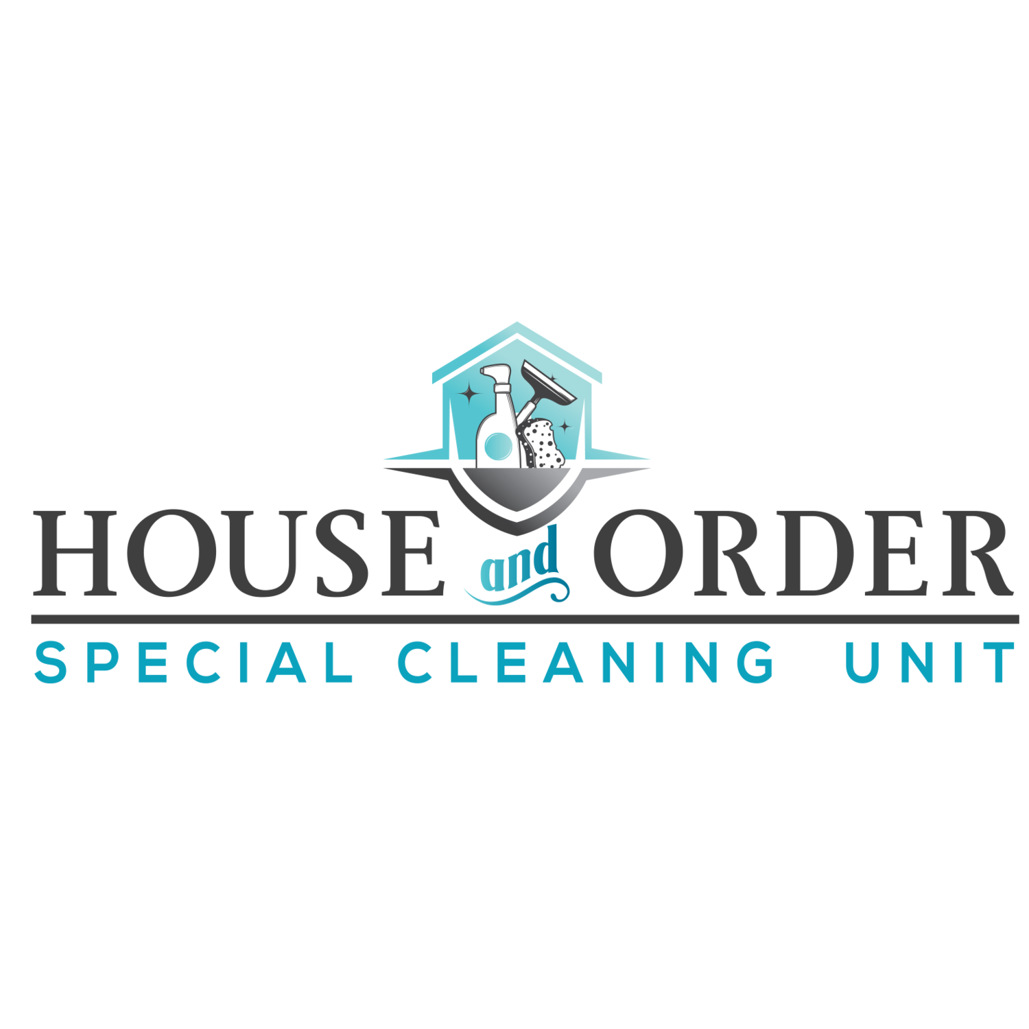 House and Order LLC