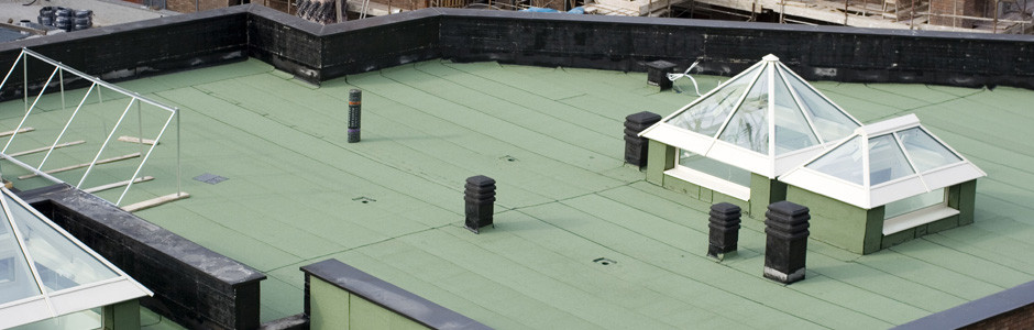 S & S Roofing Co image 3