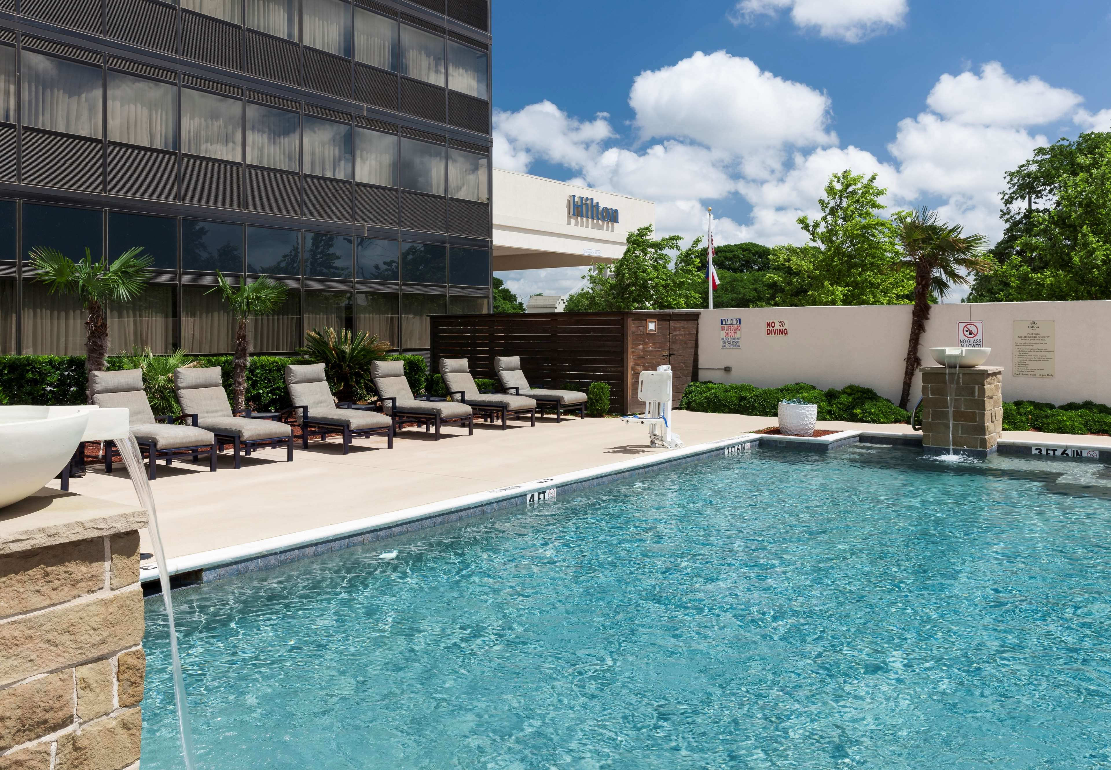 Hilton Waco image 20