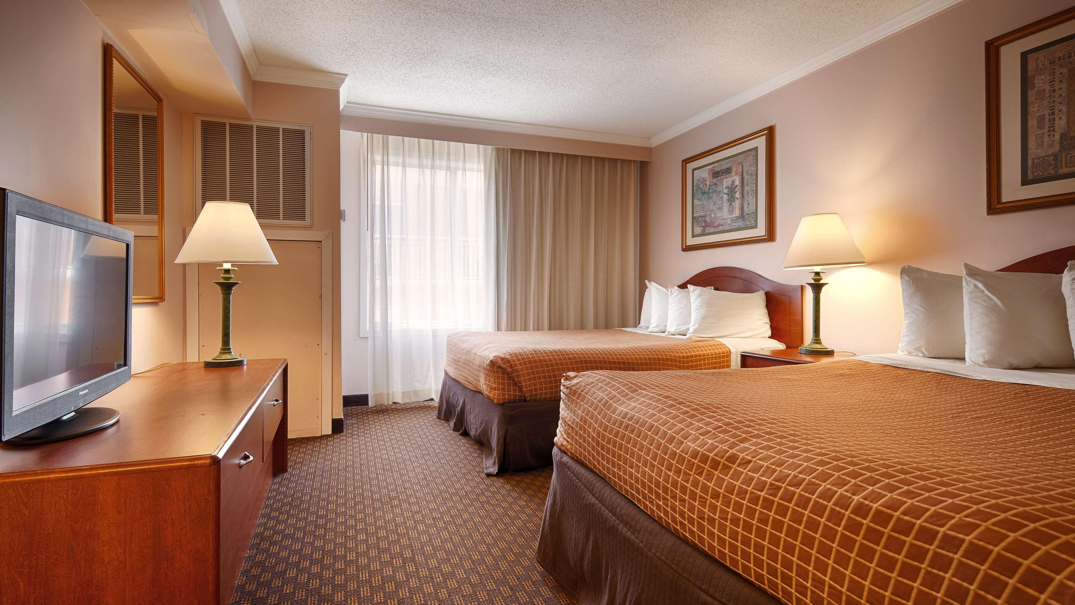 Best Western Ocean City Hotel & Suites image 12