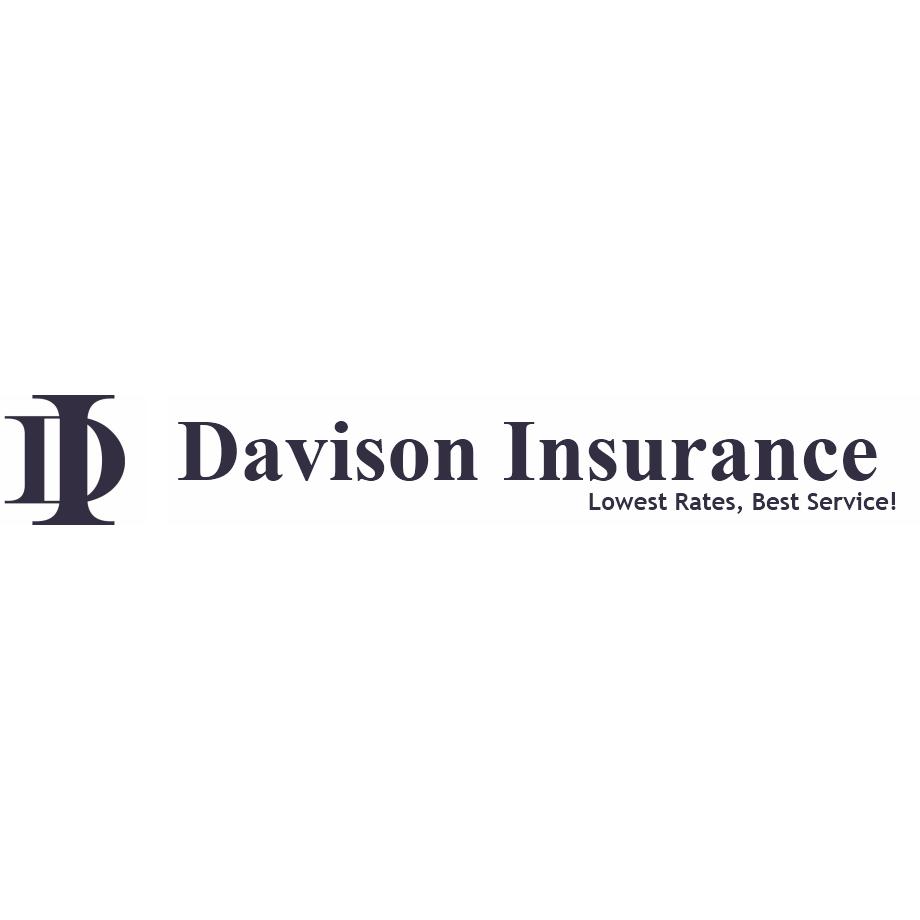 Davison Insurance Agency, LLC